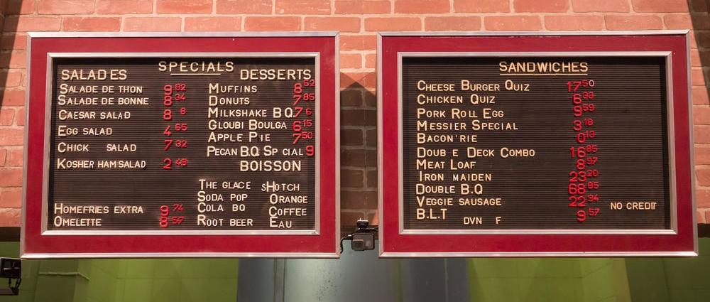 ob_5c359d_burgerquiz-preview-5.jpg
